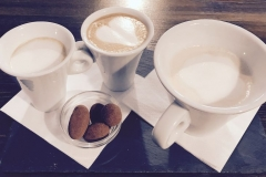 cafewinegalleryi001