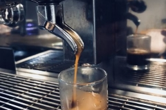 cafewinegalleryi022