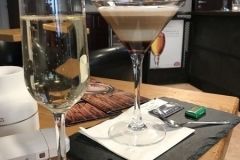 cafewinegalleryi029