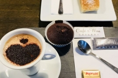 cafewinegalleryi031